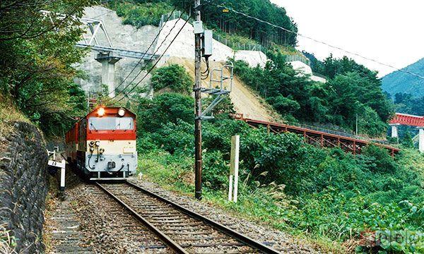 Large 170302 ooiikawasen 01