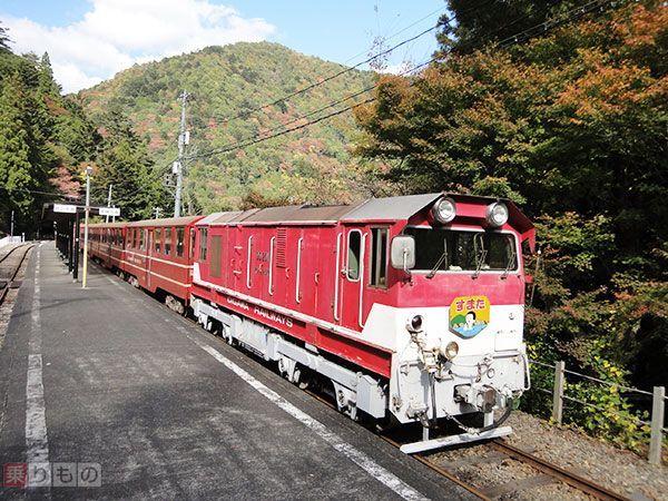 Large 170302 ooiikawasen 03