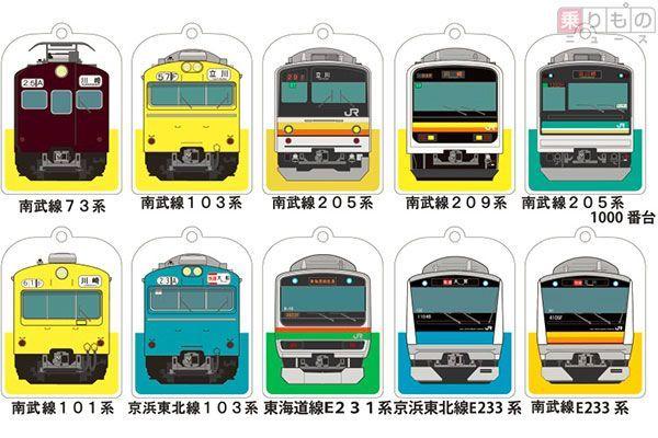 Large 170303 jrenambu90 02