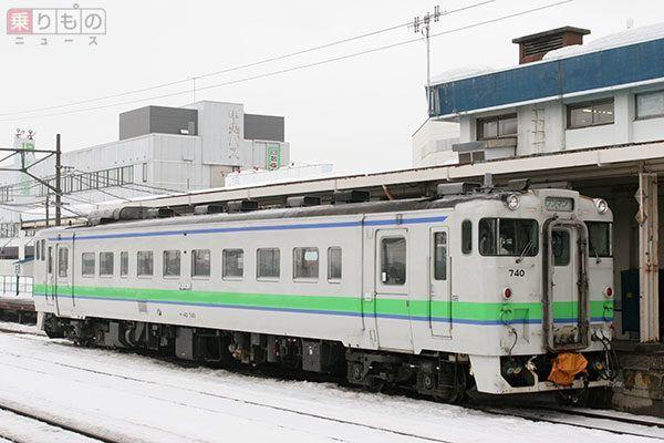 Large 170303 chokyoridonko 02