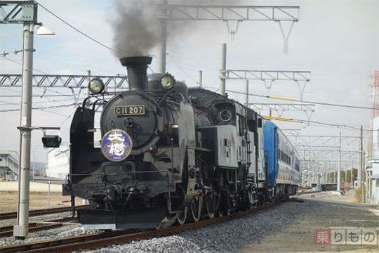 Large 170307 tobutaijyu 01