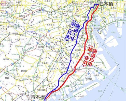 Large 170309 ichikoku 02