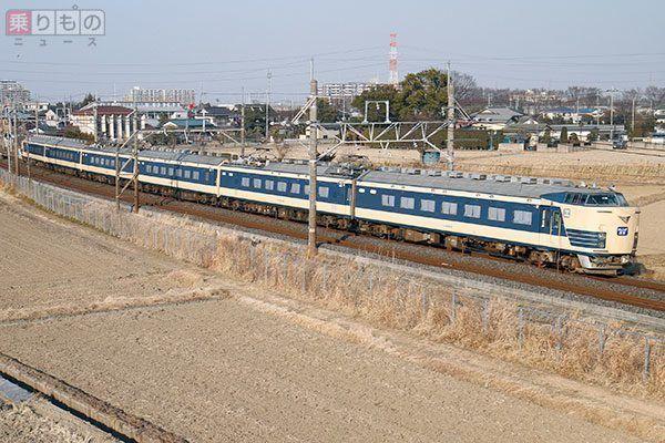 Large 170315 jre583tenji 01