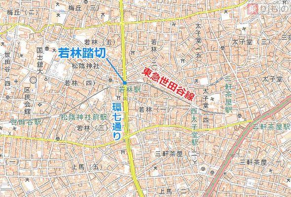 Large 170322 wakabayashi 03