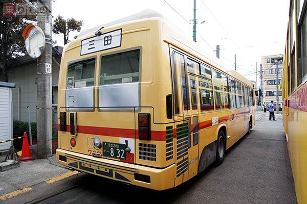 Large 170323 toden 04