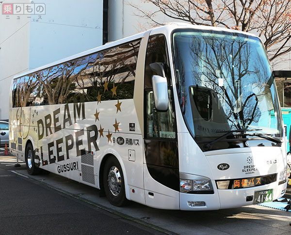 Large 170307 dreamsleeper 02