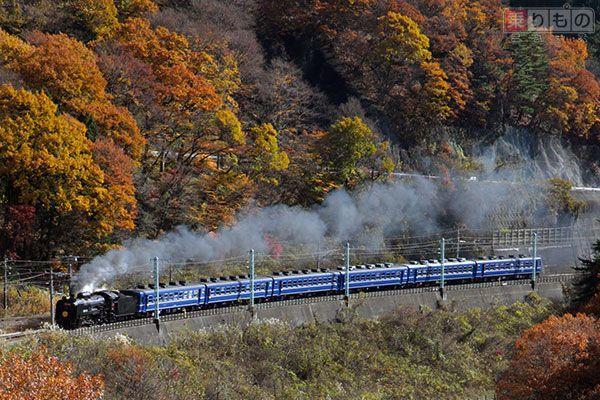 Large 170327 takasaki 01