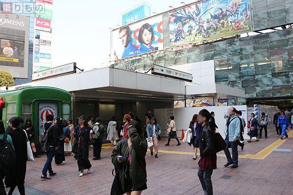 Large 170330 shibuyadosen 01