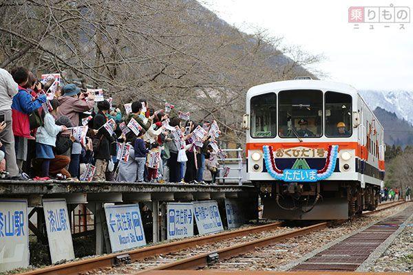 Large 170413 okuhida 01