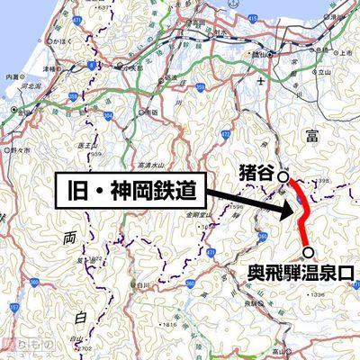 Large 170413 okuhida 02