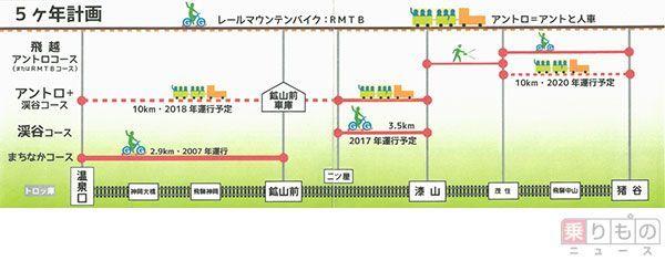 Large 170413 okuhida 07