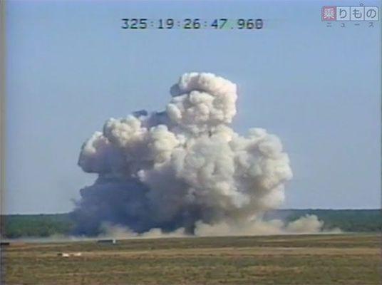 Large 170415 moab 01