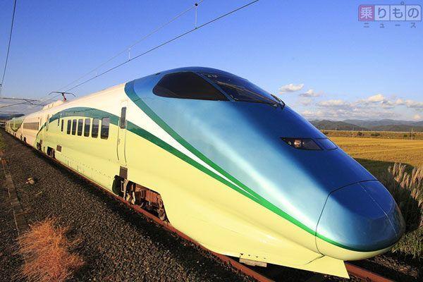 Large 170421 jreyamagata25 01