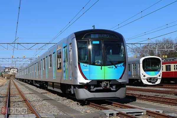 Large 170425 seibuyako 01