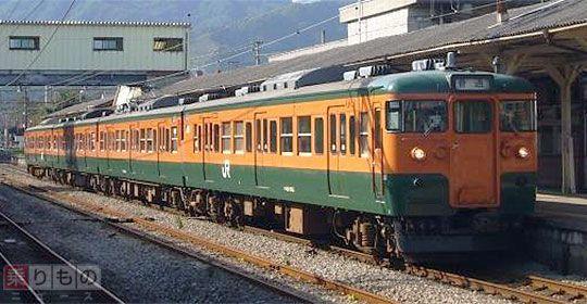 Large 170425 shinatetsushonan 01