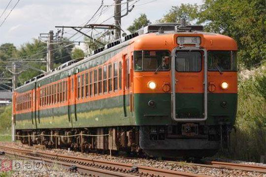 Large 170425 shinatetsushonan 02