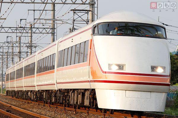 Large 170428 tobuchuki 01