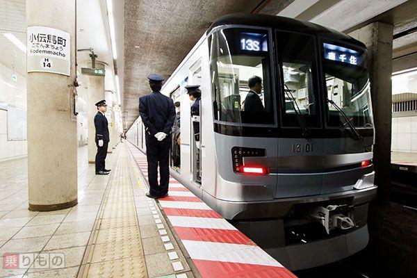 Large 170501 metro 01