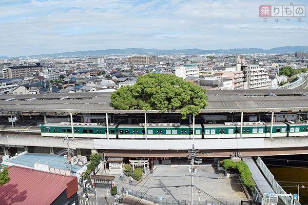 https://contents.trafficnews.jp/image/000/009/159/large_170427_taiboku_02.jpg