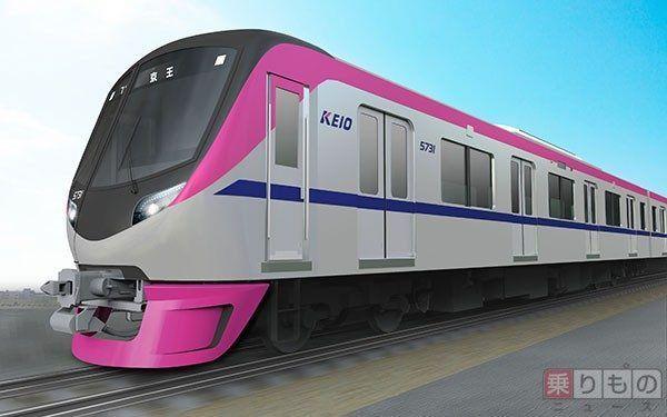 Large 170501 keiotoshi 01