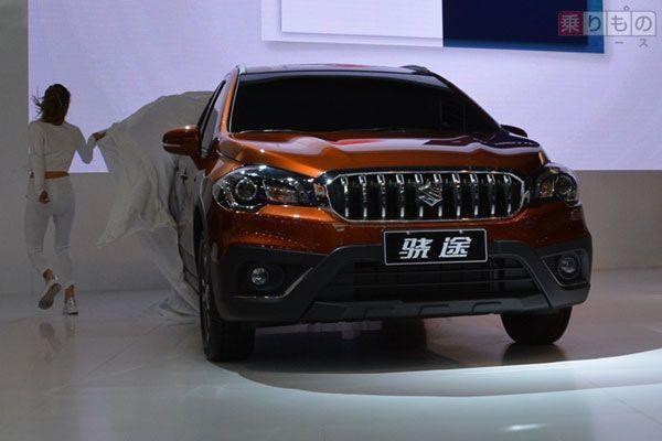 Large 170428 shanghai 04