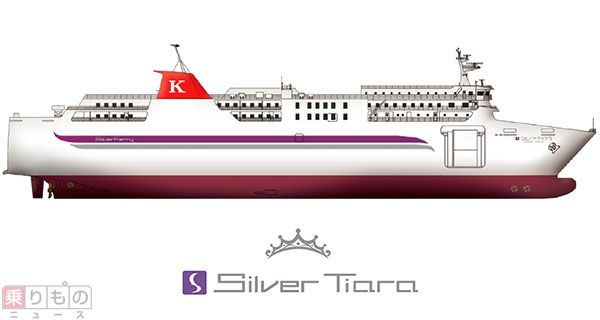 Large 170502 silvertiara 01
