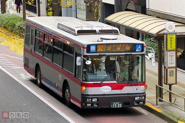 Large 170508 tokyubusmukaiya 01