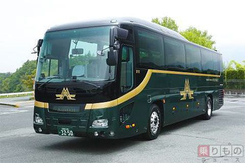 Large 170511 jrwmizukazebus 01