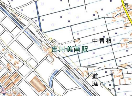 Large 170509 jinmeieki 01