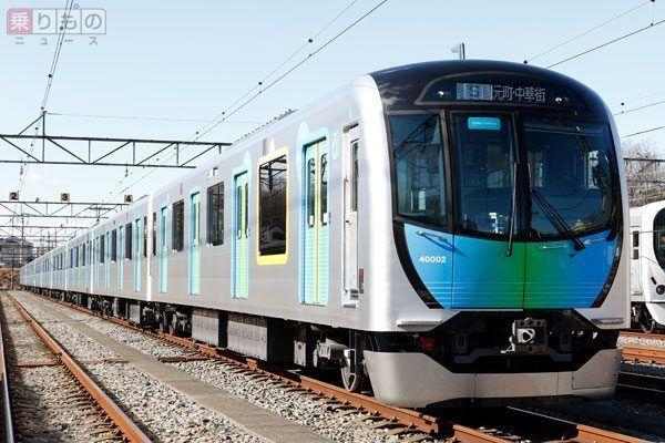 Large 170511 seibutoshi 01