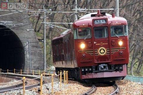 Large 170512 shinatetsushiojiri 01