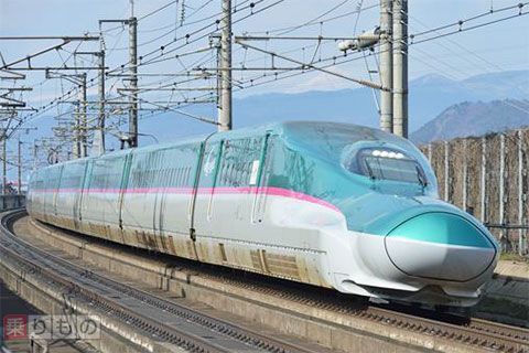 Large 170516 jretohoku35 01