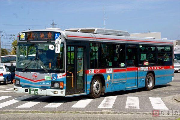 Large 170516 keikyuaburatsubomp 01