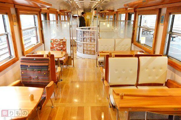 Large 170514 rokumonobasute 02