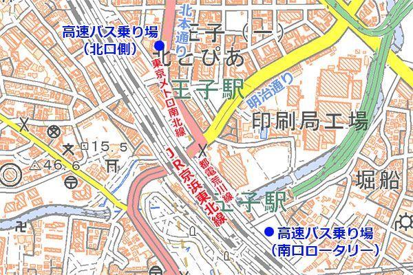 Large 170518 kosokubusstop 02