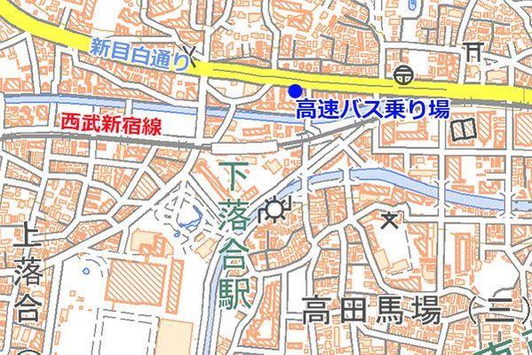 Large 170518 kosokubusstop 03