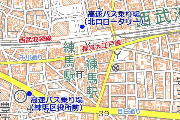 Large 170518 kosokubusstop 04