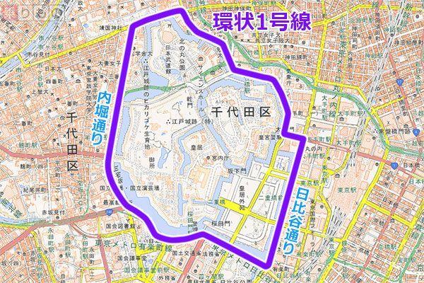Large 170524 kanjo 02