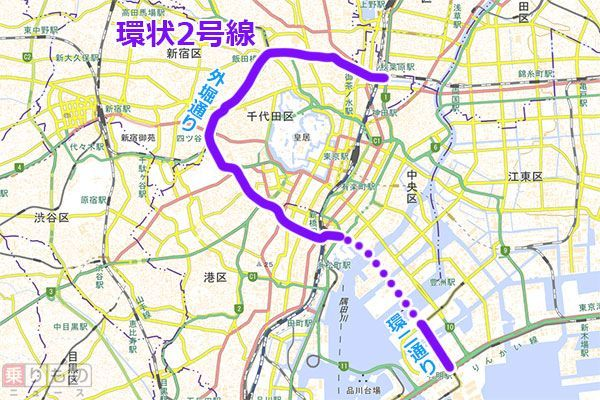 Large 170524 kanjo 03