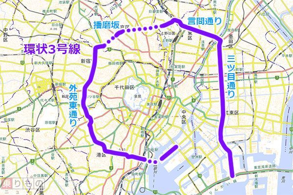 Large 170524 kanjo 04