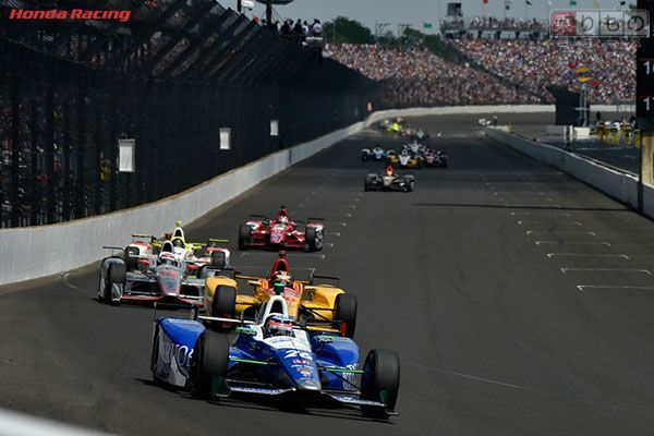 Large 170529 indy500 01