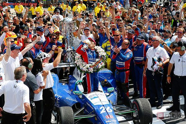 Large 170529 indy500 04