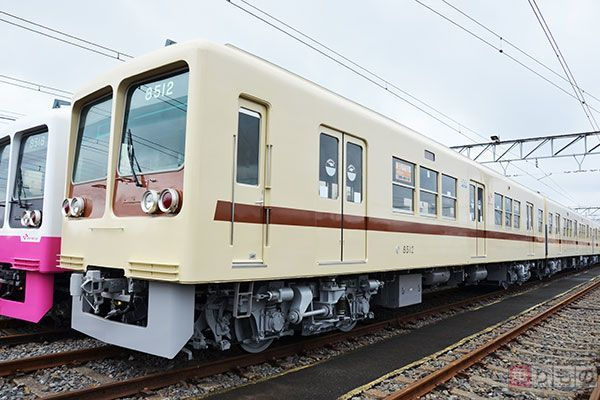 Large 170601 shinkeisei8000 01