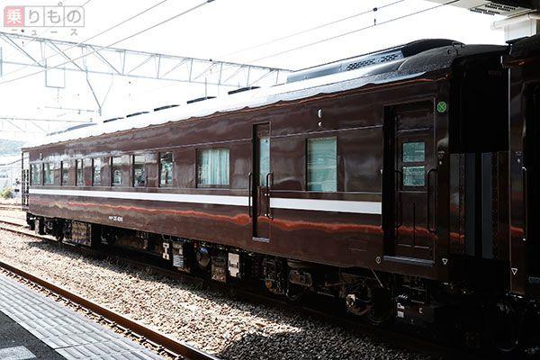 Large 170604 yamaguchi 02