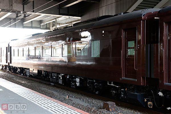 Large 170604 yamaguchi 05