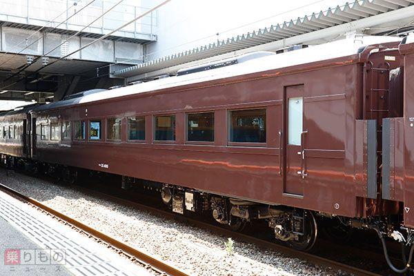Large 170604 yamaguchi 08