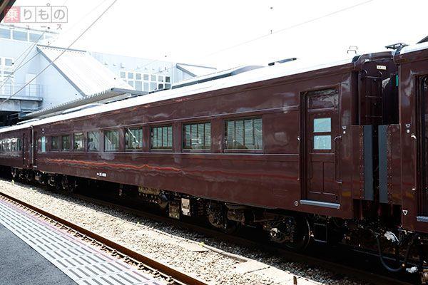 Large 170604 yamaguchi 11