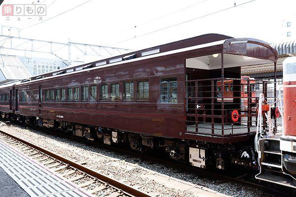 Large 170604 yamaguchi 14