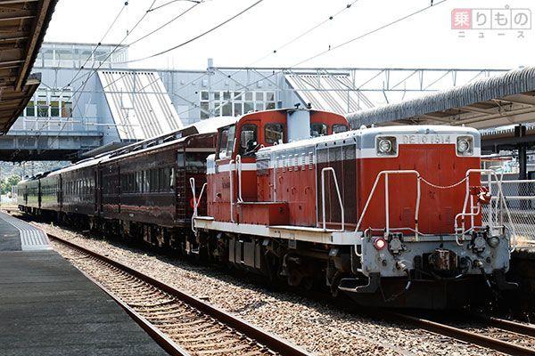 Large 170604 yamaguchi 17