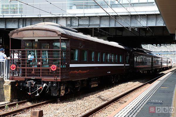 Large 170604 yamaguchi 18